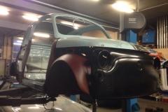 Fiat 500 L (48 von 79)
