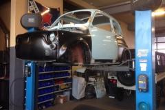 Fiat 500 L (51 von 79)