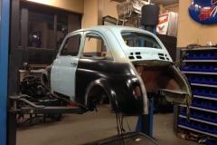 Fiat 500 L (56 von 79)