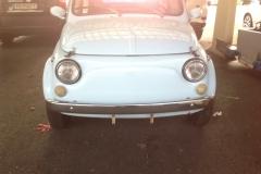 Fiat 500 L (6 von 79)