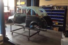 Fiat 500 L (61 von 79)