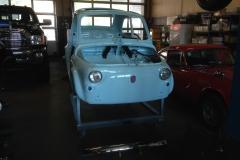 Fiat 500 L (62 von 79)