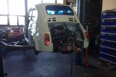 Fiat 500 L (69 von 79)
