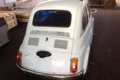 Fiat 500 L (7 von 79)