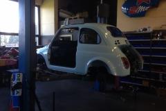 Fiat 500 L (70 von 79)