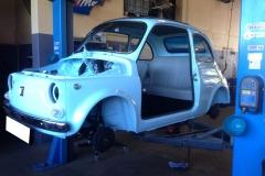 Fiat 500 L (71 von 79)