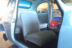 Fiat 500 L (72 von 79)