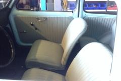 Fiat 500 L (73 von 79)