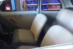 Fiat 500 L (74 von 79)