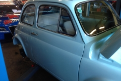 Fiat 500 L (75 von 79)