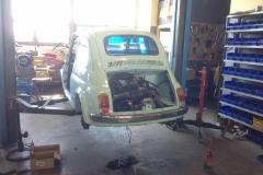 Fiat 500 L (78 von 79)