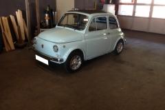 Fiat 500 L (79 von 79)