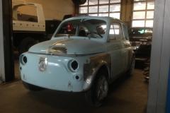Fiat 500 L (10 von 79)