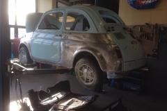 Fiat 500 L (18 von 79)