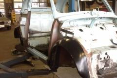 Fiat 500 L (36 von 79)