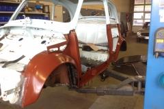 Fiat 500 L (38 von 79)