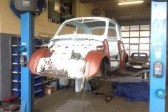 Fiat 500 L (44 von 79)