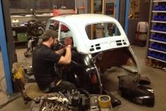 Fiat 500 L (50 von 79)