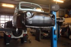 Fiat 500 L (53 von 79)