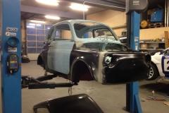 Fiat 500 L (55 von 79)
