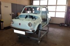 Fiat 500 L (65 von 79)