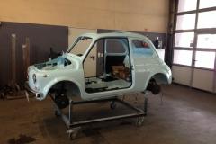 Fiat 500 L (66 von 79)