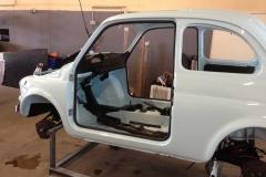 Fiat 500 L (67 von 79)