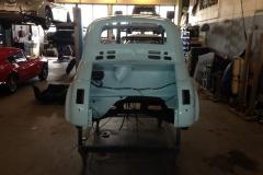 Fiat 500 L (68 von 79)
