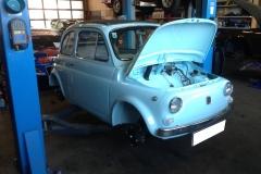 Fiat 500 L (76 von 79)