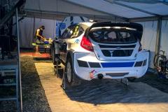 Fiesta-RX_190810_28