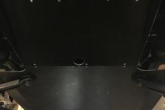 Golf 1 Bergrennfahrzeug-12