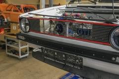 Golf 1 Gti-16