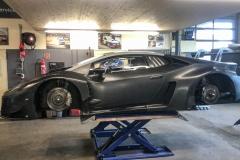 Lamborghini-Huracan-GT3_200317_48