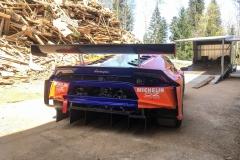 Lamborghini-Huracan-GT3_200417_61