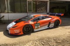 Lamborghini-Huracan-GT3_200417_62