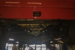Lancia Delta Integrale Evo-14