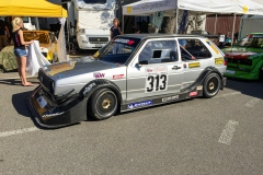 Motorsport-Events_160828_2