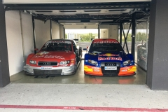 Motorsport-Events_170717_8