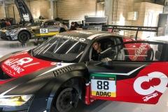 Motorsport-Events_170905_11