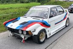 Motorsport-Events_180714_14