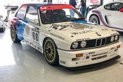Motorsport-Events_180913_17