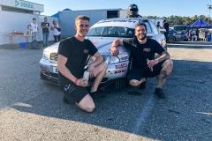 Motorsport-Events_181014_18
