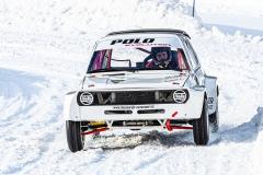 Motorsport-Events_190210_19