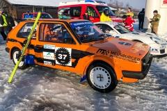 Motorsport-Events_200201_37