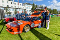 Motorsport-Events_201207_101
