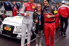 Motorsport-Events_201207_12