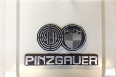 Pinzgauer 710 M (76 von 126)