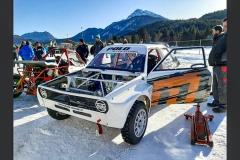 Polo-Ice-Race_201207_40