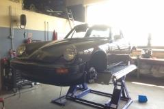 Porsche 911 Targa (13 von 31)